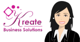 Kreate Business Solutions