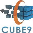 Cube-9 Infotech Pvt. Ltd