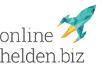 onlinehelden.biz - Android freelancer Neuss