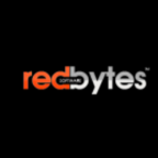 Redbytes Software Pvt Ltd - PostgreSQL freelancer Pimpri-chinchwad