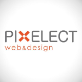 Pixelect - Web & Design