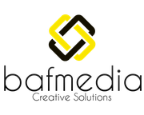 BafMedia - Design Thinking freelancer Murcia