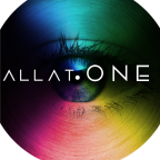 ALLAT one | Marketing Flat - Datenerfassung freelancer Leipzig