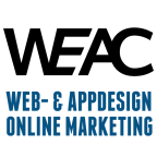 WEAC IT - Marketing Strategie freelancer Stormarn