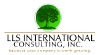 LLS International Consulting - Pressemitteilungen freelancer Florida