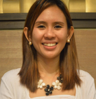 franciagladelyn - Marketing Strategie freelancer Calabarzon