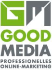 GoodMedia - Affiliate Marketing freelancer Schlüchtern
