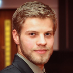 Michael Falk - Informatiker, Webentwickler - 3d freelancer Oldenburg