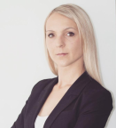 ChristinaE - Lektorat freelancer Wien