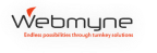 Webmyne Systems Pvt Ltd - Tourismus freelancer Gujarat