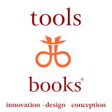 tools & books i.d.c.
