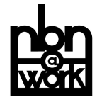 nbn at work GmbH - Web Mobile freelancer Münster