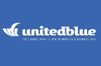 unitedblue - Türkisch freelancer Belgien