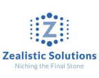 Zealistic Solutions - XML freelancer Vadodara