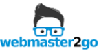 webmaster2go - AdWords freelancer Lothringen