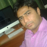 Mohsin Raza [Web & Mobile Architect]
