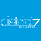 district7 Logo