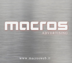 macros advertising - HTML freelancer Lecce