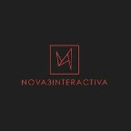 nova3interactiva - SOAP freelancer Aragonien