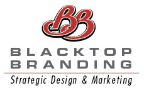 Blacktop Branding - Javascript freelancer Los angeles county