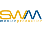 swm medienproduktion