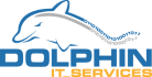 Dolphin IT Services GmbH logo