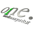 one. medienagentur -  freelancer Rendsburg