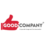 Goodcompany - WordPress freelancer Pulheim