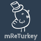 mreturkey - Alfresco freelancer Deutschland
