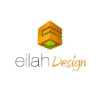 Eilah Design - Graphiste Webdesigner Freelance sur Grenoble, Lancey, Villard Bonnot - Photographie freelancer Rhone-alpes