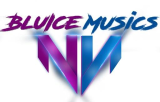 BluIce Musics