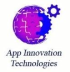 App Innovation Technologies - eCommerce freelancer Michigan