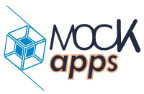 Mockapps Ingenieria - eCommerce freelancer Valle del cauca
