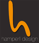 hamperl design -  freelancer Regen