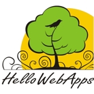 HelloWebApps - XML freelancer Lemberg