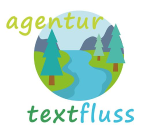 agentur textfluss - SEO-Texte | Werbetexte - Photoshop freelancer Göppingen
