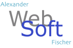 AF-WebSoft -  freelancer Remagen