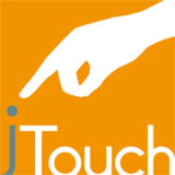 jTouch GmbH
