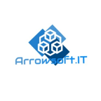 Arrowsoft-IT SRLs - Windows freelancer Kampanien