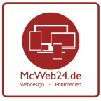 McWeb24 - VirtueMart freelancer Schwabach