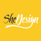SheDesign - Email Abwicklung freelancer Jerez