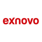 exnovo studio -  freelancer Imola