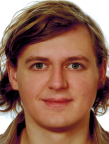 Markus Daugs - MySQL freelancer Oberhausen