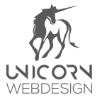 Unicorn Webdesign - ProcessWire freelancer