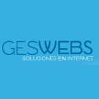 Geswebs Soluciones Internet - AJAX freelancer Provinz segovia