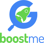 Boost Me - Frankfurt am Main - Analytics freelancer Offenbach