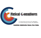 Finscal Consultores - Ruby freelancer Mérida