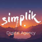 Simplik -  freelancer Bad pyrmont