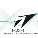 Marketingemanagement