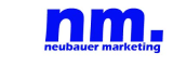 Neubauer Marketing
